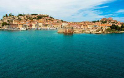 Vacanze Musicali delle Orchestre Amatoriali Italiane