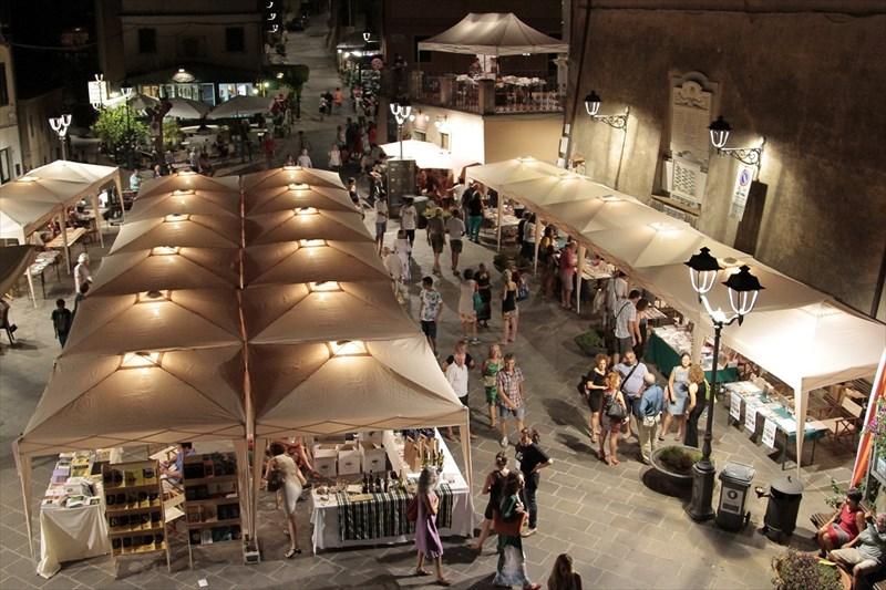 Elba Book Festival: controtendenza culturale all'Isola d'Elba